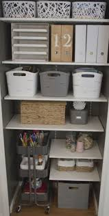 office storage room. Best 25 Ikea Organization Ideas Using Office Storage Closet For Wall File Room T