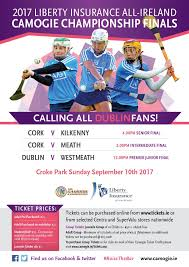 Information is collated from public sources and may be freely available elsewhere. Pin On Dublin Camogie