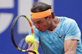 Rafael Nadal beats David Ferrer to reach Barcelona Open ...