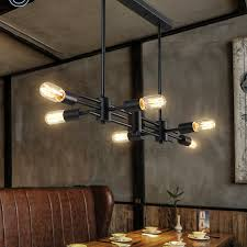 industrial chandelier lighting. industrial chandelier lighting