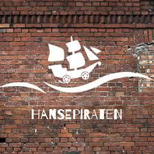 25 Best Home Mover Near Hamburg Germany Facebook Last