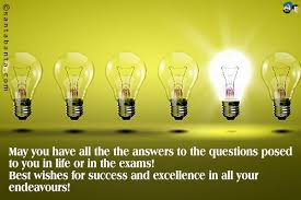 Image result for examination success quotes and wishes