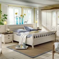 Nyc Bedroom Furniture Contemporary Picture Of Bedroom Furniture Sets New York Nyc Bed