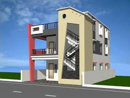 house front elevation designs in hyderabad house design small house plans in hyderabad