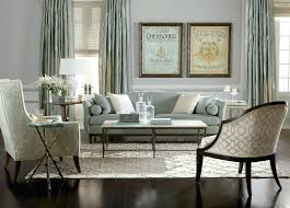 lovely chair and a half with ottoman ethan allen a19f in attractive small home remodel ideas