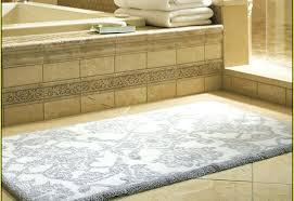 bathroom fieldcrest bath mats bathroom drop gorgeous luxury rugs decoration hsubili fieldcrest bath mats bathroom