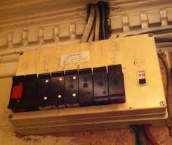 best fuse box brand overclockers uk forums