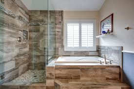 bathroom remodel. BATHROOM REMODELS Bathroom Remodel S
