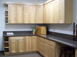 rta kitchen cabinets natural maple pictures best rta kitchen cabinets valuable ideas 4 rta cabinets ready
