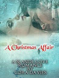 A Christmas Affair by Cora Davies
