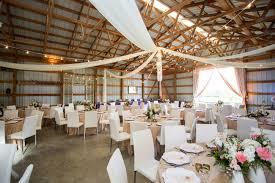 st louis wedding reception venue