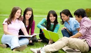 Последипломное Медицинское Образование  Последипломное Медицинское Образование