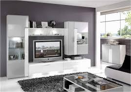 Wohnzimmer Ideen Rote Couch Das Beste Von