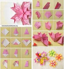 Decorative Items With Paper Chocolate Tray From Paper Best Diwali Decoration Ideas To Create