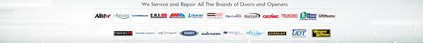 we service and repair all brand services for gragae door repair elite garage door of