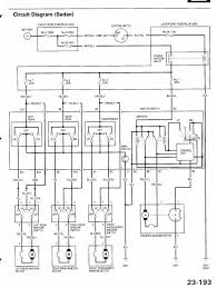 honda accord power window wiring diagram honda power window overload protection honda tech on honda accord power window wiring diagram