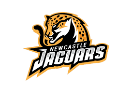 About — Newcastle Jaguars