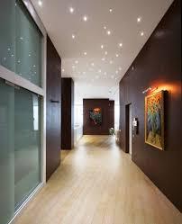 hall lighting ideas. 10 Hallway Lighting Design Ideas Rilane Modern Hall