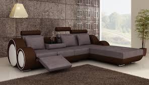 amazing furniture designs. Sofa Furniture Design Course Interior For Home Remodeling Amazing Simple At Designs
