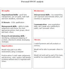 college essays college application essays swot analysis for  swot analysis for customer service