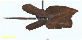 tommy bahama ceiling fans ceiling fan beautiful palm leaf ceiling fans ceiling fan remote tommy bahama