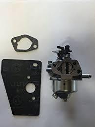 amazon com kohler 14 853 49 s carburetor w gaskets automotive kohler 14 853 55 s kit carburetor