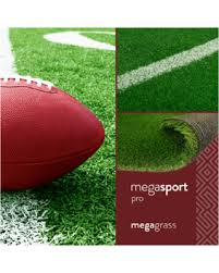 Artificial indoor grass Side Yard Megagrass Megasports Pro 10 Ft Artificial Grass For Pet Sports Agility Indooroutdoor People Snag This Hot Sale 23 Off Megagrass Megasports Pro 10 Ft
