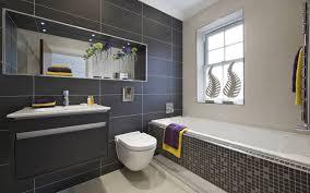 Grey Bathroom Vanity Design Ideas Grey Bathroom Ideas The Classic Color In Great Solutions