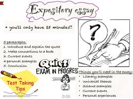 list of synonyms and antonyms of the word expository expository 3