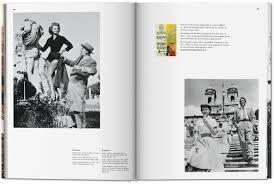 Wir müssen uns den historischen hintergrund der zeitgenössischen expressionisten vergegenwärtigen: Taschen Basquiat 40th Anniversary Edition Broome Street General Store