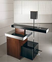 contemporary bar furniture for the home. Wonderful Bar Modern Home Bar Design In Contemporary Style To Contemporary Bar Furniture For The Home R