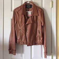 Nordstrom Rack Mens Winter Coats 100% Off Blanc Noir Jackets Blazers Blanc Noir Faux Leather 54