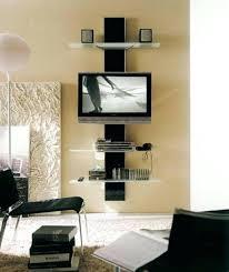 living room design tv wall wall design 1 simple living room tv wall design
