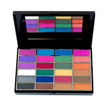 miss claire make up palette 9919 46 8gm