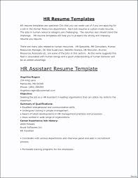 A Good Summary For A Resumes Resume Samples With Skills And Abilities Valid Customer Service