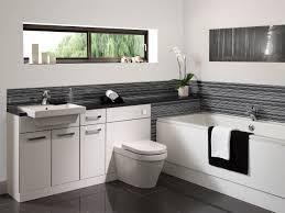 Bathrooms Bathrooms Falkingham Fabrication