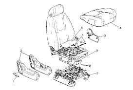 passenger side seat position sensor replacement capture jpg