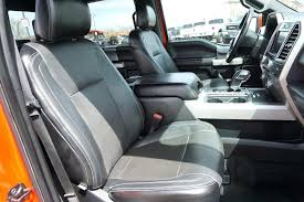 car seats ford f 150 car seat covers used lariat at watts automotive serving salt