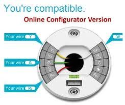 wifi wiring diagram wifi image wiring diagram wifi wiring diagram wiring diagrams on wifi wiring diagram