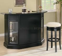 modern bar furniture home. Home Bar Furniture. Furniture Modern Awesome With Images Of Interior Fresh At