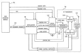 honeywell chronotherm iii wiring diagram diagram collections Honeywell Ag6 Bell Box Wiring Diagram schumacher se 2352 wiring diagram schumacher se 2352 manual wiring ge kilowatt hour meter wiring diagram Honeywell Actuator Wiring Diagrams