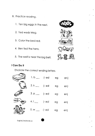 Collections of 2 Grade 2, - Easy Worksheet Ideas