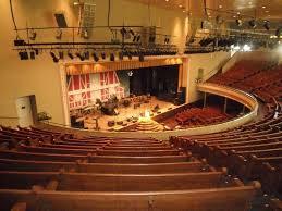 Grand Ole Opry Ryman Seating Chart Ryman Theater Nashville Trip Music City Nashville Nashville