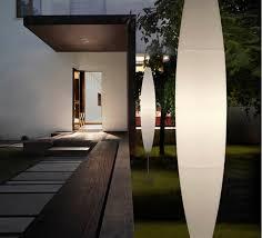 home interior lighting design ideas. modern havana mono lamps design ideas for home interior lighting by joseph forakis 1 o