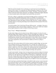 write popular argumentative essay on hillary medical field essays     SlidePlayer