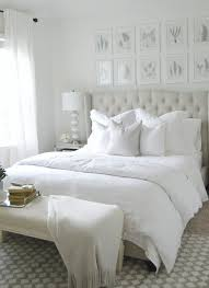 White Bedroom Ideas | Home & Lifestyle | Maune Legacy