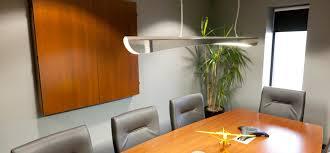 hansen lighting services. industrial » des moines flying service. «» hansen lighting services r