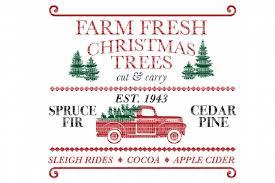 Information about the tree farm and its owner. Farm Fresh Christmas Tree Sign Svg Free Https Encrypted Tbn0 Gstatic Com Images Q Tbn And9gctyc2sa D3xjylczovgh40gbkcvxw060jxm1qzuxnc Usqp Cau