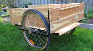 garden cart plans. Mass Wood Working Garden Cart Beer Mug And A Chess Set With Bicycle Wheels Plans N