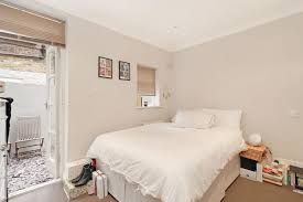 Amazing ... 2 Bedroom Furnished Flat To Rent On Fairholme Road, London, W14 By Private  Landlord ...